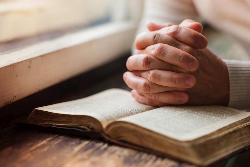 faith, prayer, god, religious