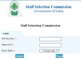 SSC,JuniorEngineer,Staff Selection Commission,Junior Engineer,Examination,Candidates,Paper-,Quantity Surveying, December, ,StaffSelection Commission