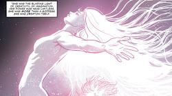DC Hecate có phải là Thần mạnh nhất trong Đa vũ trụ DC? Cô ấy có mạnh hơn cả Zeus và Ares không?