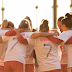 Frauen-Bundesliga 2020/21: Giro da Rodada 5