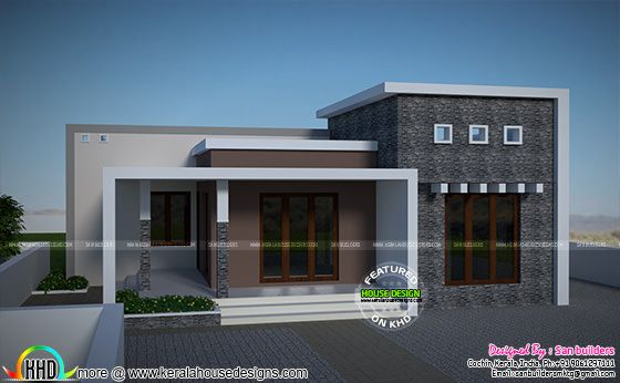 25 lakhs house plan