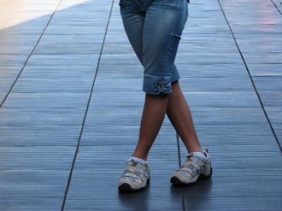 Tips Dan Resep Alami Penurun Berat Badan