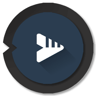 BlackPlayer EX v20.44 build 310 Final Mod + Paid APK is Here !