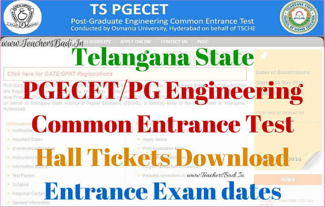 tspgecet 2019 hall tickets,telangana pgecet 2019 hall tickets,pg engineering entrance exam hall tickets 2019,ts pgecet entrance test 2019 hall tickets,pgecet 2019 admit cards,ou pgecet 2019 hall tickets,tspgecet.org hall tickets,ts pgecet 2019 hall tickets,pgecet hall tickets 2019,pgecet admit card 2019
