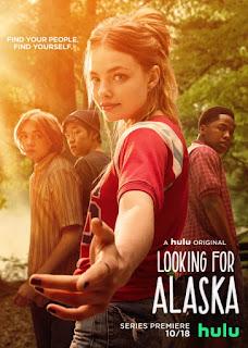 https://www.filmweb.pl/serial/Szukaj%C4%85c+Alaski-2019-832293