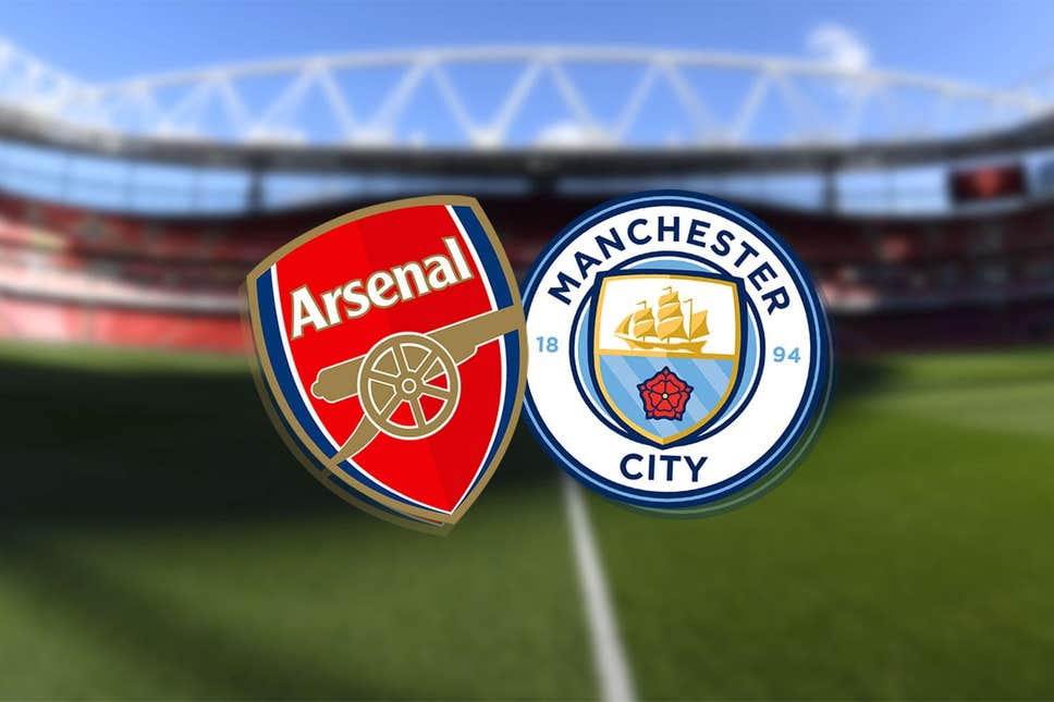 Arsenal - Manchester City: forecasts, which channel to watch today and the schedule of the Carabao Cup in the USA
