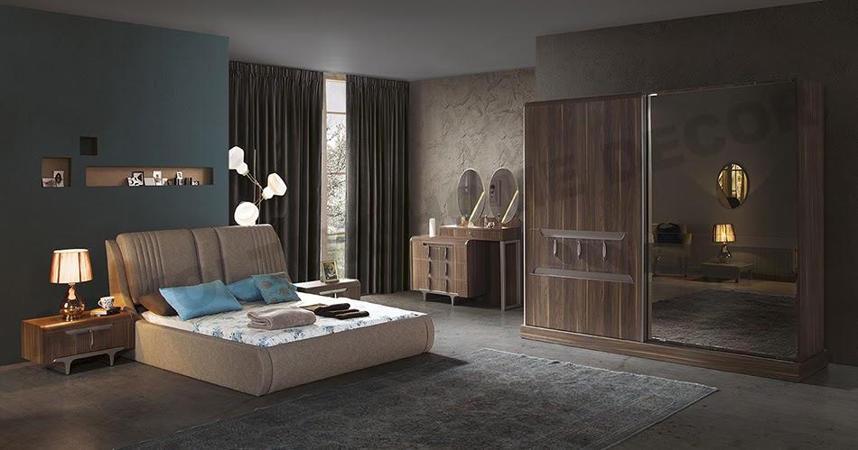 As Koltuk Home Decor For Sale Retro Luxury Bedroom Set Ary Series