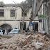 أيضاً زلزال آخر بقوة 4,8 درجة يضرب كرواتيا بعد زلزال وصل النمسا أمس