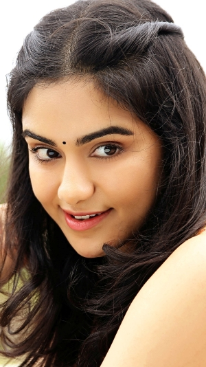 Adah Sharma Filmography Hits or Flops, Adah Sharma Super-Hit, Blockbuster Movies List - here check the Adah Sharma Box Office Collection Records and Analysis at MTWiki Blog. latest update on Top 10 Highest Grossing Films, lifetime Collection, Filmography Verdict, Release Date, wikipedia.