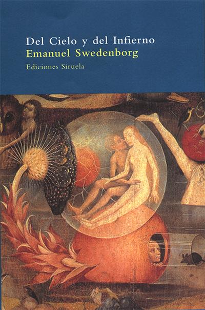 LOS PADRES SECRETOS DE LA NUEVA ERA Libro-swedenborg2