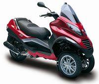 harga motor piaggio mp3 baru bekas second spesifikasi terbaru 2011