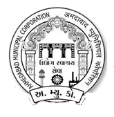 AMC Recruitment For Inspector (Estate) & Other Posts 2019