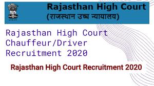 rajasthan high court 2011,rajasthan high court,court manager recruitment in rajasthan high court,rajastan high court,freejobalert,jobalert
