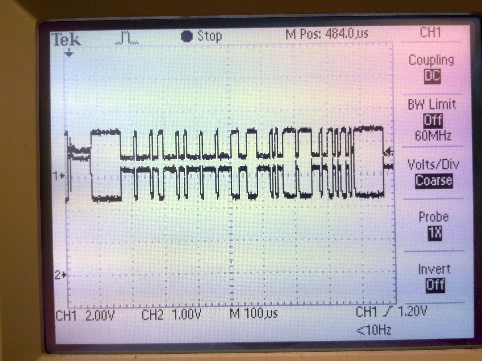 Relay Wiring Diagram 5 Pin Relay Wiring Diagram Fuel Pump
