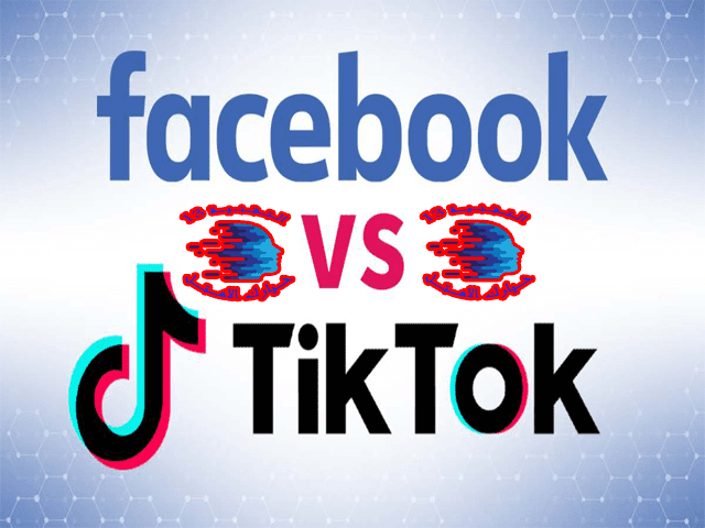 tiktok tik tik tok 2019 youtube tik tok tik tok web tik tok tik tok tik tok application tiktoker app tik tok tiktok 18 tik tok connexion tik tok 18 tik tok uptodown application tik tok xnxx tiktok tik tak tok video de tik tok tik tok android tiktok++ twitter tik tok tik tok shop tik tok pikachu tik tok windows followers tik tok gratis markie tik tok tik tok google play tik tok dowland lasso lasso google play lasso android porte bouteille lasso lasso a vendre lasso cowboy a vendre