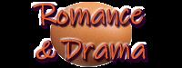 Romance & Drama Movies & TV
