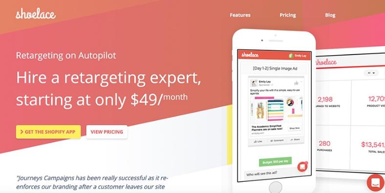 10 Tool Otomatis Pemasaran Bisnis Online Terbaik ...