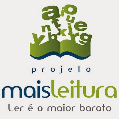 Projeto Mais Leitura