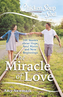 https://www.amazon.com/Chicken-Soup-Soul-Miracle-Love-ebook/dp/B078M5818N/ref=sr_1_3?s=digital-text&ie=UTF8&qid=1527086725&sr=1-3&keywords=chicken+soup+for+the+soul+miracles+of+love