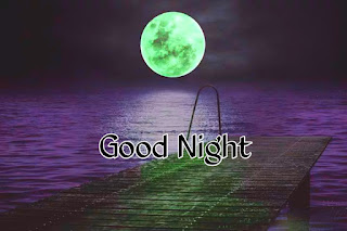 Good Night Lovely Images 2020 New Good Night Pictures Hd Wallpapers 2020