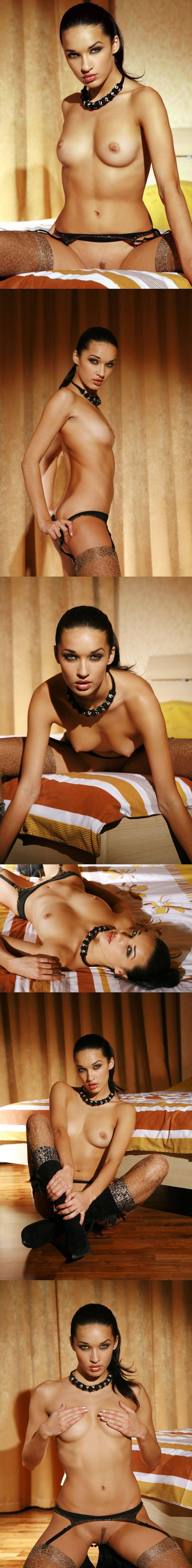 MA_20080723_-_Felicity_A_-_Presenting_-_by_Nicolas_Grier.zip-jk- Met-Art MA 20080723 - Olga M - Suggestioni - by Alexander Voronin