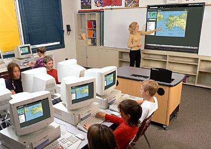 Tech Education