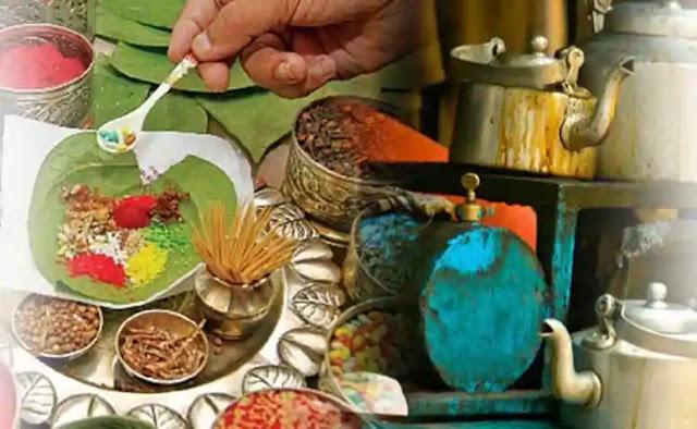 लॉक डाउन का तीसरा चरण : तम्बाकू की बिक्री व चाय की थड़ियों पर जयपुर में रोक