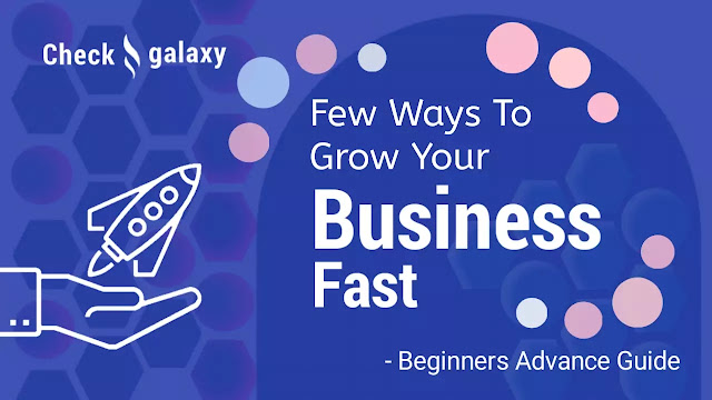 few-ways-to-grow-your-business-fast
