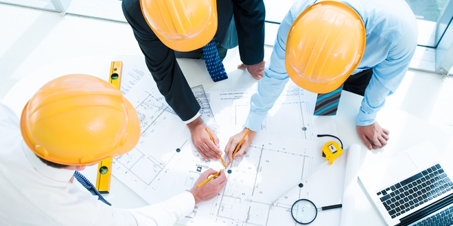 Engineering-Courses