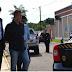 EITA!!! Cidade de Rondônia tem prefeito, vice e metade dos vereadores presos!