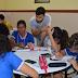 Estudantes de Valente melhoram rendimento escolar na Matemática
