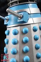 2015 Skaro Dalek Custom 10
