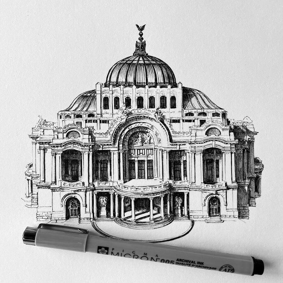 02-Palacio-de-Bellas-Artes-Mexico-City-MISTER-VI-www-designstack-co