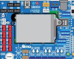सीपीयू प्रोसेसर क्या और कैसे काम संचालित करता कंप्यूटर सीपीयू समानता