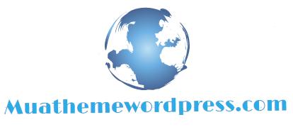 Mua theme Wordpress giá rẻ | Mua theme Wordpress tiếng Việt Full Code