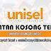 Jawatan Kosong di Universiti Selangor (UNISEL) - 16 April 2021