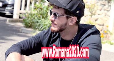 350 مليون ل النجم الفنان المغربي سعد المجرد saad lamjarred لإحياء حفل بالرياض
