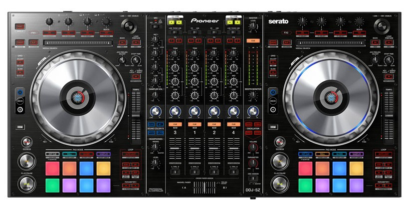 3 free dj software for your pc   softarc