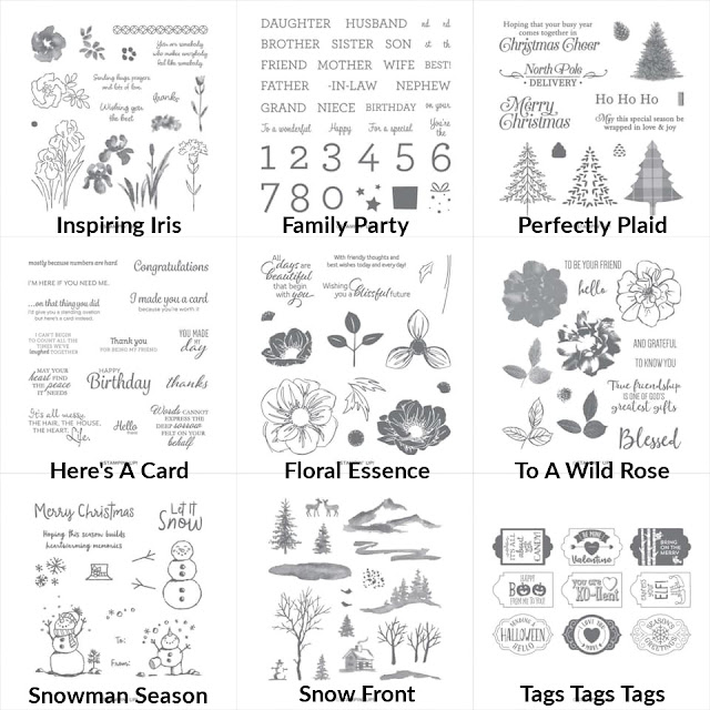 stampin' up!, stamp images, stamp sale, discounted stamps, flash sale, craft supplies sale