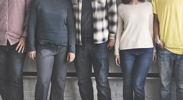 3 Tipe Orang Yang Harus Kalian Dekati dan Hindari