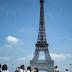 Καμίνι η Ευρώπη από τον καύσωνα - Τρεις νεκροί στη νότια Γαλλία