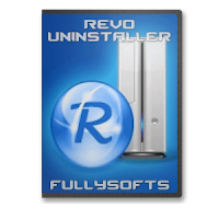 Download Revo Uninstaller Pro 3.1.4 Full + Crack