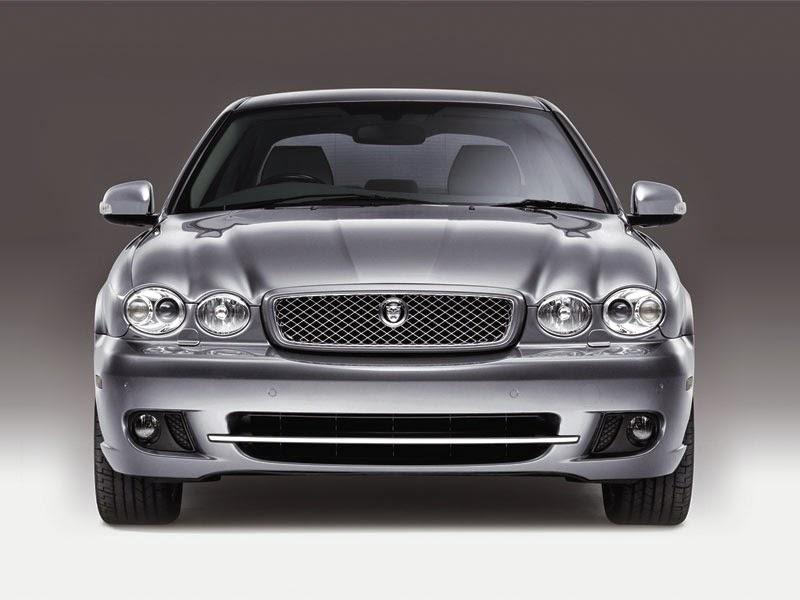 Jaguar Service Manuals Download  Jaguar X  X