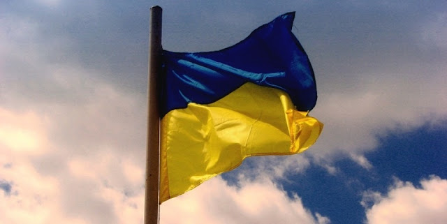 OPINION   Four Steps to Ukraine's Freedom, or A Plan for Taming Ukraine's Oligarchs