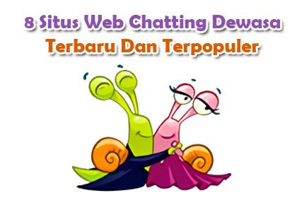 8 Situs Web Chatting Dewasa Terbaru Dan Terpopuler | Cafe Camfrog