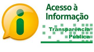 Ranking da transparência: Baraúna se destaca e fica entre os 20 melhores municípios da Paraíba