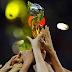 Colombia se quedó sin Mundial Femenino de Fútbol