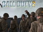 تحميل لعبة Call Of Duty 2 من ميديا فاير الاصلية للكمبيوتر