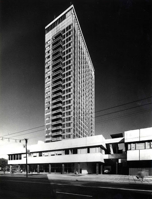 Radisson Blu Latvija 1980 LPSR Padomju Pagatne