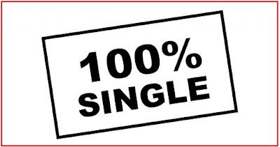 Single Status in English